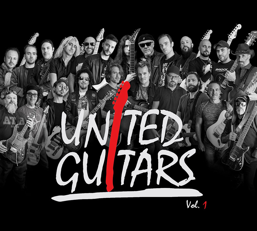 United Guitars